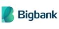 Kredīts internetā no BigBank.lv