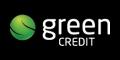 Kredīts internetā no greencredit.lv