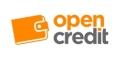 Kredīts internetā no OpenCredit.lv