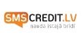 Kredīts internetā no SMScredit.lv
